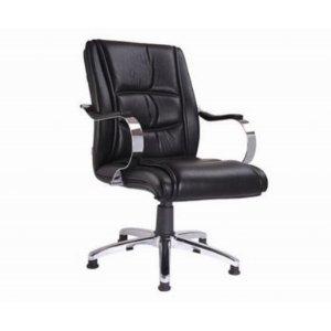 Кресло на металлокаркасе OKB-7052-e