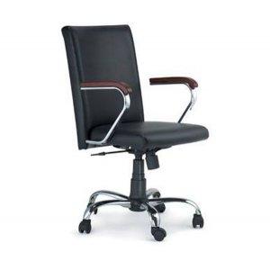 Кресло на металлокаркасе OKB-7088-a