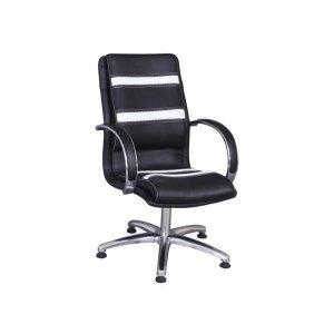 Кресло на металлокаркасе OKB-7091-a