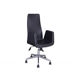 Кресло на металлокаркасе OKB-7099-a
