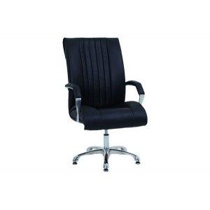 Кресло на металлокаркасе OKB-8026-a