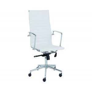 Кресло на металлокаркасе OKB-8028-b