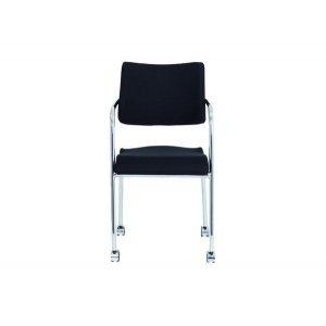 Кресло на металлокаркасе OKB-8040-a