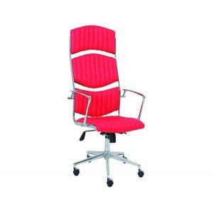 Кресло на металлокаркасе OKB-8050-a