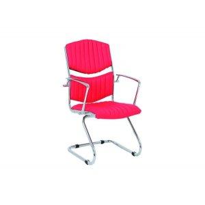 Кресло на металлокаркасе OKB-8050-b