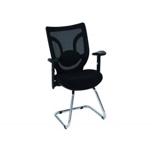 Кресло на металлокаркасе OKB-8061-a