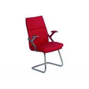Кресло на металлокаркасе OKB-8065-b