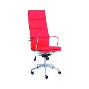 Кресло на металлокаркасе OKB-8074-a