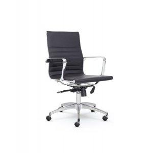 Кресло OKB-8029-a