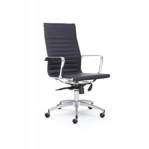 Кресло OKB-8029