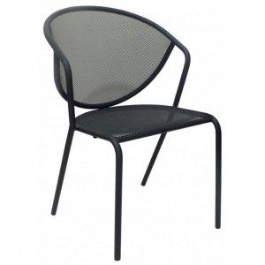 Кресло лофт MS-304