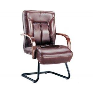 Кресло на металлокаркасе OKT-7233