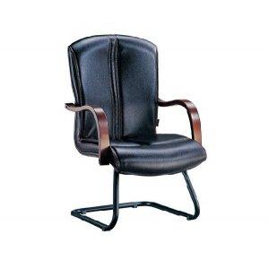 Кресло на металлокаркасе OKT-7235