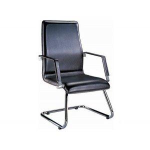 Кресло на металлокаркасе OKT-7237