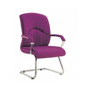 Кресло на металлокаркасе OKT-7244