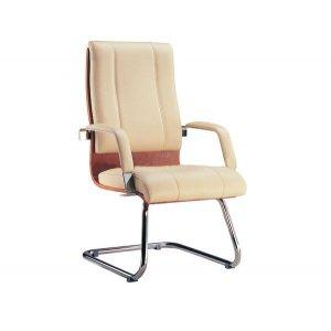 Кресло на металлокаркасе OKT-7249