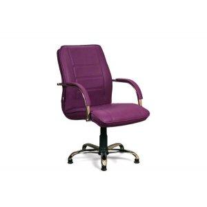 Кресло на металлокаркасе OKT-7252