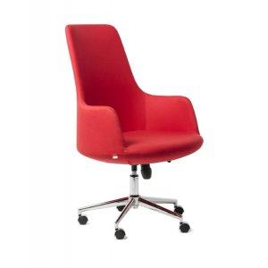 Кресло OKB-1582