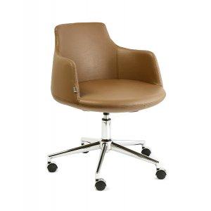 Кресло OKB-4091