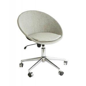 Кресло OKB-8090