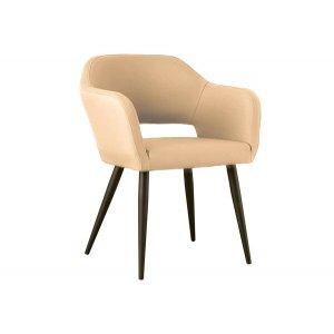 Кресло Lila, кресло для дома,кресло для кафе. кресло для ресторана, идея для дома