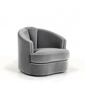Кресло Marta