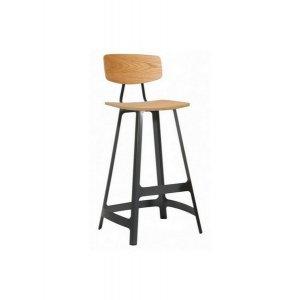 Барный стул BS-306