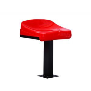 Кресло для стадиона SF-731