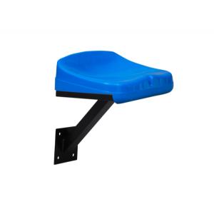 Кресло для стадиона SF-735
