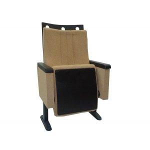 Театральное кресло на металлокаркасе SK-9028