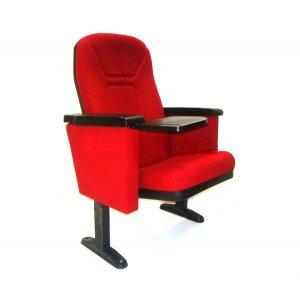 Театральное кресло на металлокаркасе SK-9041