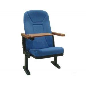 Театральное кресло на металлокаркасе SK-9047