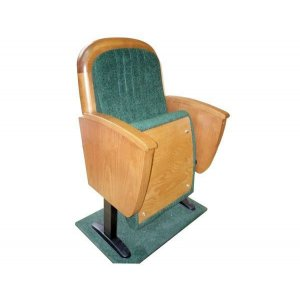 Театральное кресло на металлокаркасе SK-9050