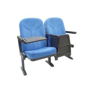 Кресло театральное SK-9007