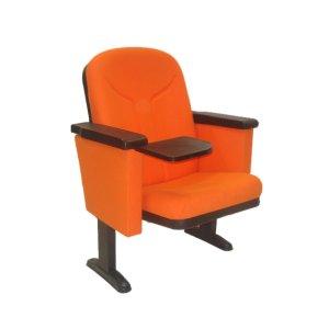 Театральное кресло на металлокаркасе SK-9015