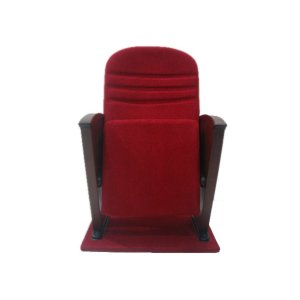 Театральное кресло на металлокаркасе SK-9056