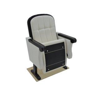 Театральное кресло на металлокаркасе SK-9067