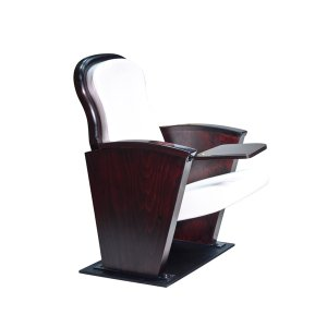 Театральное кресло на металлокаркасе SK-9073