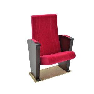 Театральное кресло на металлокаркасе SK-9074