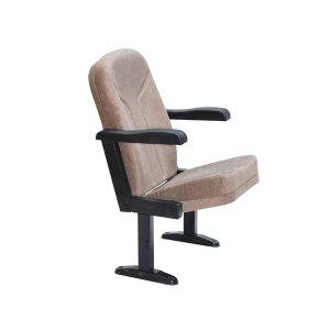 Театральное кресло на металлокаркасе SK-9084