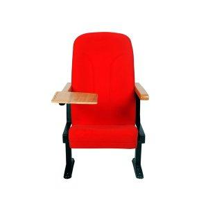 Театральное кресло на металлокаркасе SK-9088