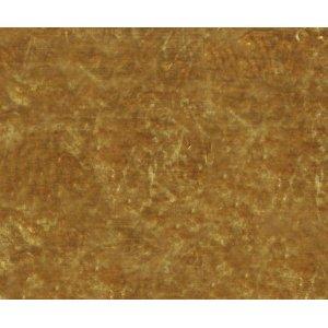 Ткань СМ соренто 3