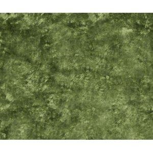 Ткань СМ соренто 63