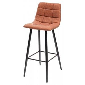 Барный стул Cosmos