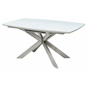 Стол для гостиной  Diamond