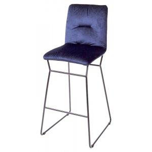Барный стул Mirage
