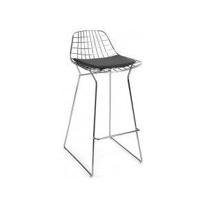 Барный стул BS-307