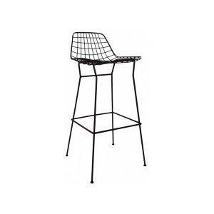 Барный стул BS-308