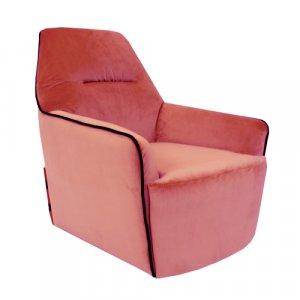 Кресло Bruni