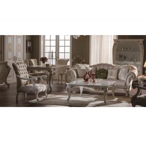 Комплект мебели Venedik